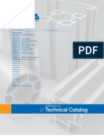 AGAM Technical Catalog July2010