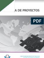Project Map ES