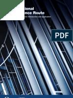 PER Application Process Guide