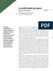 6531365 elenco massoni italiani for Elenco politici italiani