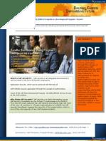 Excellor SAP RBT NetWeaver Security