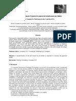 Modelo_elaboracao_artigo-Solidificação