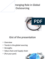 China's_Emerging_Role_in_Global_Outsourcing