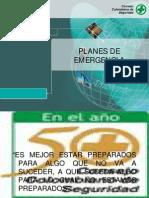 Planes Emergencias8