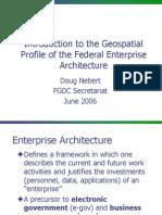 13 Intro Geo Profile_April2007 - USGS