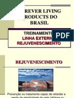 treinamentofleurdejouvence-090427223412-phpapp01