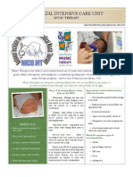 Information for NICU Parents