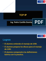 Tcp Ip -Sesion3b