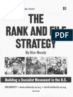 Moody-rank and File Strategy(2000)-OCR