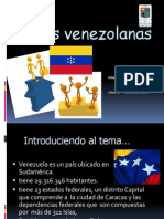Pymes venezolanas(1)