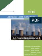 apostila_termo_1999