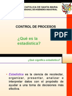 Clase 2 - Descripcion de Datos