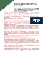 HG 955 Din 8.09.2010-Modif.norme Metodologice Ale Legii 319 Din 2006