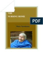 Cheat the Nursing Home (Author