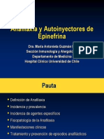 15-anafilaxia-1219949345565026-8