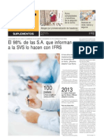 21-25-Suplemento-IFRS