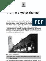 Introduction to Fluid Mechanics - Ch08
