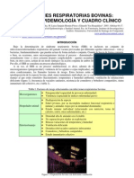 85-infecciones_respiratorias_bovinas