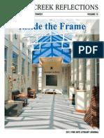 mcr spring 2011 pdf