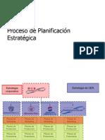 Planificacion Estrategica de Marketing2669