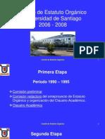 Comisión_Estatuto_Orgánico_R4