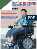 Edición 15 de Junio 2012