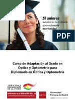 Ficha Jornadas Hipanolusas