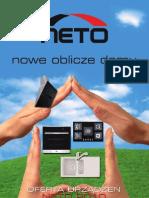 Katalog Neto 2010