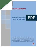 7 - PEI 2010-2022