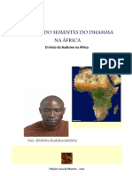 PLANTANDO-SEMENTES-DO-DHAMMA-NA-ÁFRICA-Bhante-Buddharakkhita