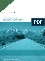 PatientConsent[1]