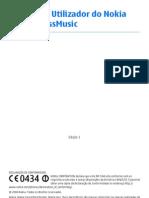 Manual Nokia 5530