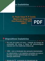 Aula PCRPC_Dispositivos Inalatórios_final 2