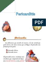 Pericarditis 100323061208 Phpapp01