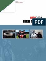 EURO 2008 FinalReport Austria En
