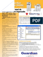 Folder Print Account
