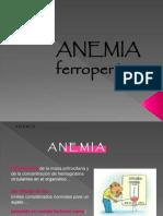 Anemia-rosario EXPO Final Hoy[1]