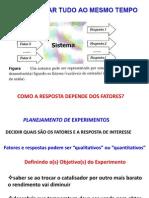 quimiometria2[1]