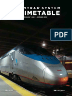 Amtrak System Schedule Spring Summer 2012[1]