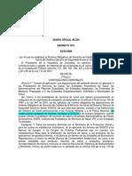 decreto1011_06
