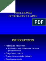 16-infecciones osteoarticulares