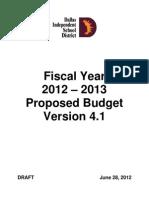 Budget2012-13_v4-1