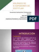 Tecnológico de Estudios Superiores de Jocotitlan