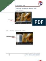 Lección 5. Como compartir un material audiovisual con tus alumnos