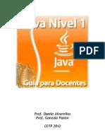 GuiaJavaparaDocentes2012 (1)