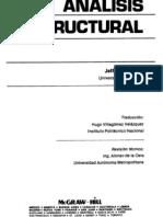 Analisis Estructural - JEFFREY LAIBLE
