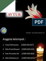 AVTUR