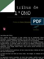Tribus_de_l-OMO