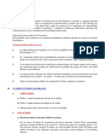08Manual de Clasificacion de Powerlifting IPC