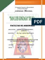INTERPRETACION DE LOS ARTICULOS 64 Y 65 - PATIÑO TENORIO JOSE BREIDY - VII A